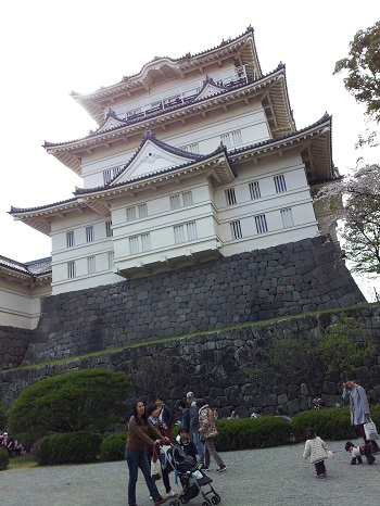 小田原2.jpg