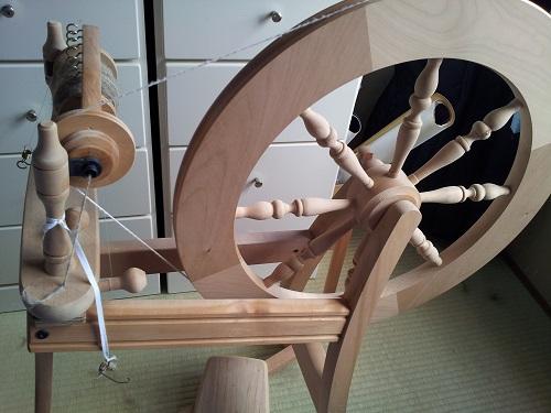 紡ぎ車ブログ.jpg